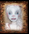 Ratgirl Ghost Doll, click here