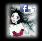 Facebook for the Ghost Children of Ravensbreath Castle