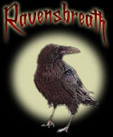 Ravensbreath Ghost Orphans
